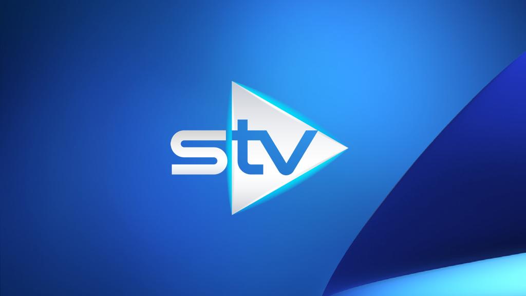 Local weather forecasts for Scotland | STV News